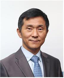 [프로필] 포용적 복지 추진 김연명 청와대 신임 사회수석