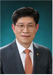 [프로필] 예산·복지통 노형욱 신임 국무조정실장