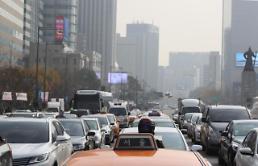 .韩国政府机关2030年为止全面淘汰柴油车 多方将受影响.