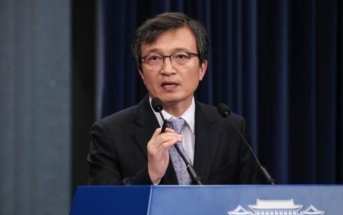 韩国送朝鲜200吨柑橘作回礼