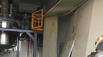 Chập bóng đèn điện hàn làm 2 công nhân Việt Nam thiệt mạng tại Hàn Quốc