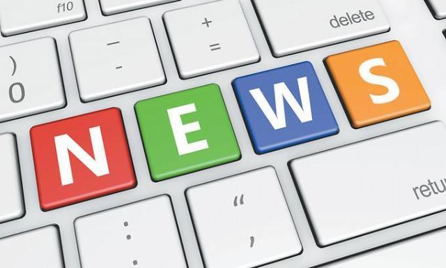 [한준호 칼럼] 기술이 미디어 업계 흥망 가른다