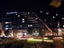 ハンファQセルズ、スウェーデンに太陽光モジュール供給...新興市場攻略の加速