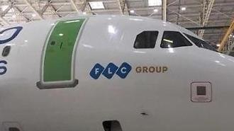 Hàng không Tre Việt chính thức được cấp Giấy phép vận chuyển kinh doanh hàng không