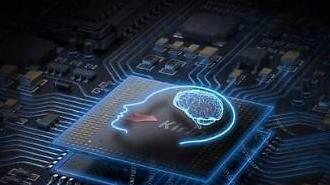 화웨이, AI굴기 속도…인공지능 엔진 2.0 공개