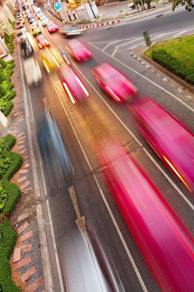 [NNA] 日 마츠다車, 태국 10월 판매 63%증가한 5647대