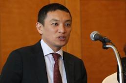 .国际信用评级机构穆迪:韩国国内的经济政策使不稳定性加剧.
