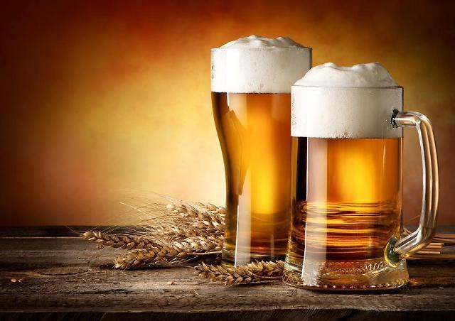 韩国将严控饮酒区域及酒类广告