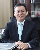 [チョ・ピョンギュのコラム] 韓中技術協力の空間は多い