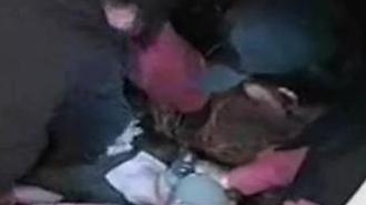 실종 대학생 시신 발견된 석촌호수, 사망 사건 처음 아니다? 수심 4.5m라 위험