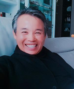 """[인터뷰] 미디어파크 신철승 PD """"故신성일 유작 소확행, 아주경제가 완성한다"""""""