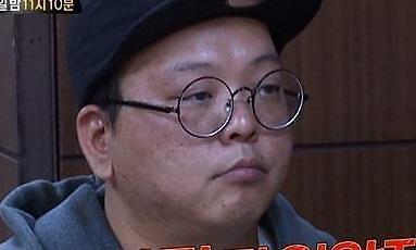 백종원의 골목식당 홍탁집 아들 향한 날선 댓글 기가 찬다