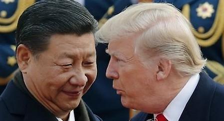[미중 무역전쟁] 習이 내놓은 양보안, 트럼프 받아들이나?