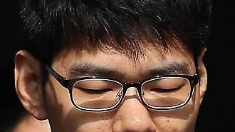 강서구 PC방 살인 김성수, 심신미약 아니다…네티즌