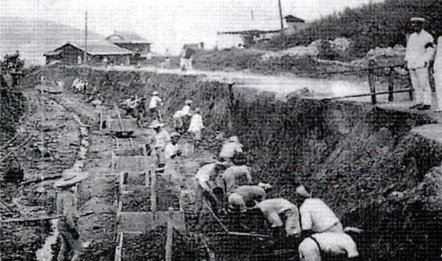 韩外交部回应日本使馆举行二战劳工索赔判决说明会