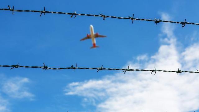 韩国防部:将与朝鲜讨论扩大禁飞区