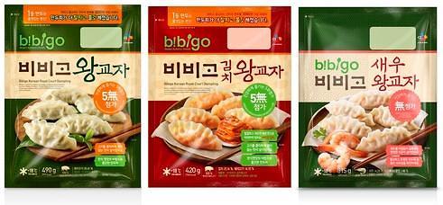 希杰巨资收购美国食品企业 系集团史上最大规模并购