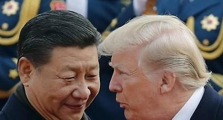 G20서 미·중 무역협상 돌파구 마련 희박