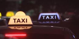 .首尔市拟推宠物搭乘等服务改善出租车运营问题.