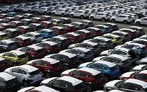 現代・起亜車、米市場で相次ぐ受賞・・・コナ・フォルテなど高い評価