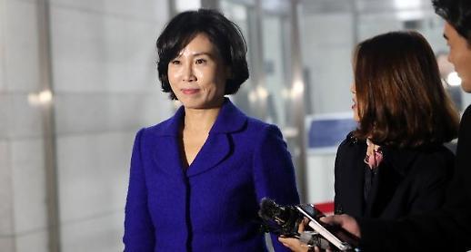 이재명, '혜경궁 김씨' 경찰 수사 결과 반박
