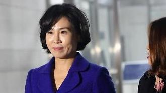 경찰 vs 이재명, 혜경궁 김씨는 누구? '진실공방'