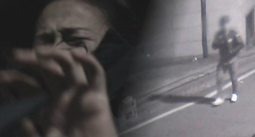 그것이알고싶다 故 강슬기 사건 조명, 전 남편의 잔인한 살인극