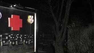 양구 군인 사망, 결국 자살로 결론?…휴대전화 보니 '총기자살' 검색 확인