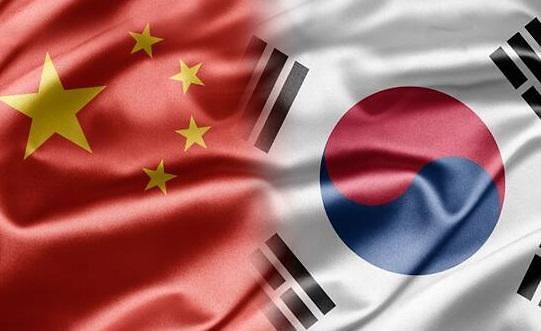 韩媒:期待中国在解决半岛无核化问题上积极行动