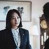 映画「国家破産の日」、世界17カ国に先行販売・・・来年下半期に日本公開確定!