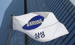 .2018全球企业品牌百强排行榜发布 韩国仅三星榜上有名.
