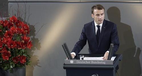 프랑스, 남녀 임금격차 기업에 '벌금'