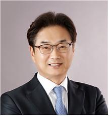 한국제약바이오협회, 회장에 원희목 전 회장 선임
