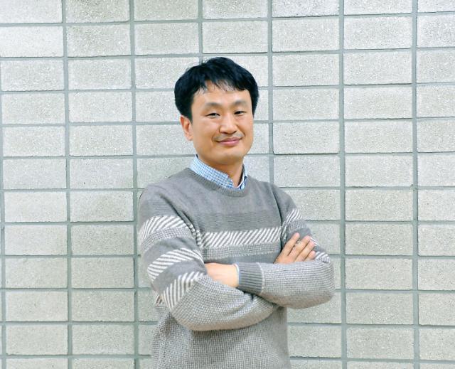 """[아주초대석] 한상영 NBP 클라우드 서비스 리더 """"4차산업 핵심 영토 클라우드, 해외 빅4 독식 막겠다"""""""