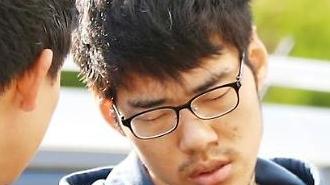 [포토] 정신 멀쩡한 김성수