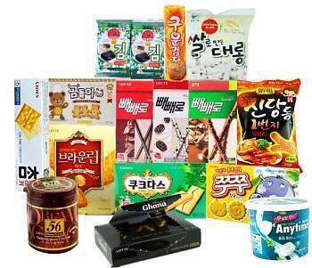 调查显示:越南消费者对韩国产品价格感到负担
