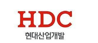 Hyundai Development Company, phát huy khả năng xây dựng toàn cầu ở Việt Nam