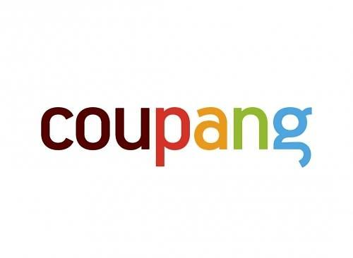E-commerce leader Coupang receives $2.0 bln investment from Softbank