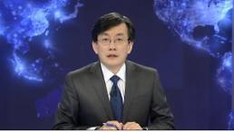 .JTBC名嘴孙石熙晋升代表理事.