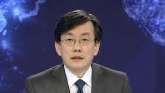JTBC名嘴孙石熙晋升代表理事