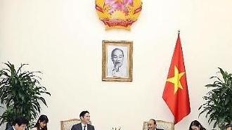 Samsung : Việt Nam vốn là cứ điểm chiến lược