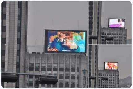 真爱粉没错了!BTS中国粉丝团用这种方式反击日方毁约