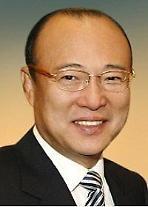 金昇淵ハンファ会長、7年ぶりにベトナム訪問