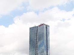 Tập đoàn Lotte 20 năm đầu tư và xây dựng hình ảnh doanh nghiệp Hàn Quốc – đối tác tin cậy