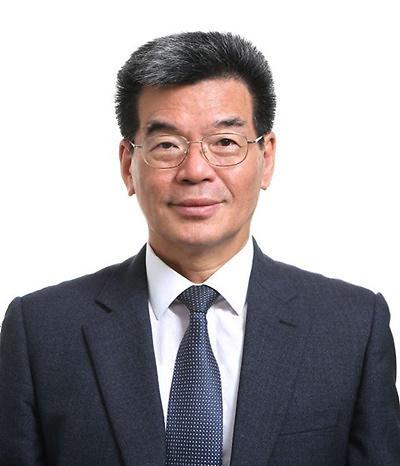 """가삼현 현대중공업 사장 """"군산조선소 재가동 아직 어렵다"""""""