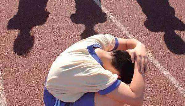 韩仁川市校园暴力案件不断增多