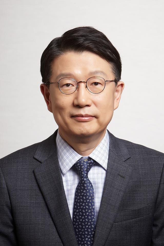 삼성증권 임추위, 장석훈 공식 대표이사 추천