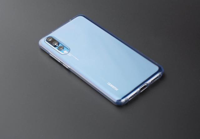 竞争激烈 世界五大手机制造商中唯三星第三季度业绩下滑