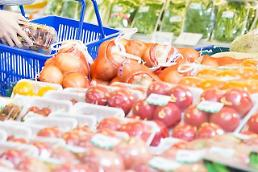 .韩消费者信心指数创近4个月最大跌幅.