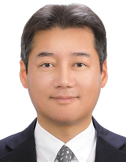 LG상사, 대표이사에 윤춘성 부사장 내정